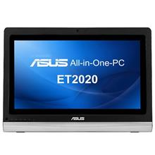ASUS ET2020IUKI Core i3 4GB 1TB Intel All-in-One PC